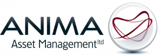 Anima Asset Management Ltd