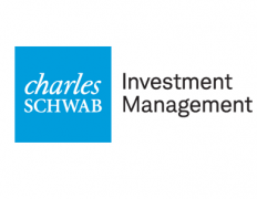 Charles Schwab Investment Management, Inc.