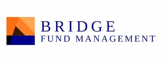 Bridge Fund Management
