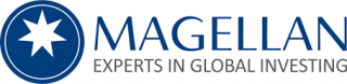 Magellan Asset Management Limited