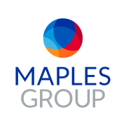 Maples Fund Services (Ireland) Ltd