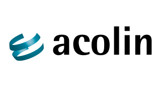 ACOLIN Fund Services