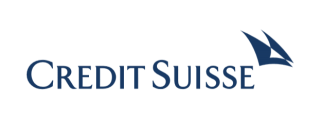 Credit Suisse Fund Services (Ireland) Limited
