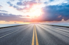 Transfer Pricing - The Road Ahead