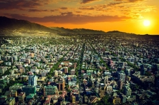 UCITS opportunities in Latin America