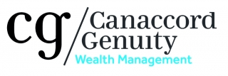 Canaccord Genuity Wealth Management Ltd