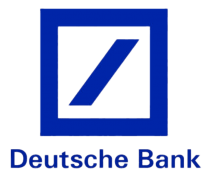 "Deutsche Capital Management Limited (""DCML"")"