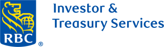 RBC Investor and Treasury Services Ireland Ltd