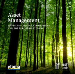 Asset Management in Europe