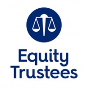 Equity Trustees Fund Services (Ireland) Limited