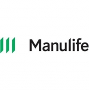 Manulife Investment Management
