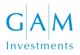 GAM Fund Management Ltd