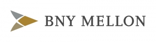 BNY Mellon Fund Services (Ireland) Ltd