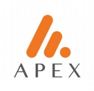 Apex Fund Services (Ireland) Limited