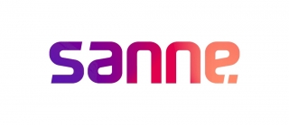 Sanne Group Administration Services (IRE) Ltd