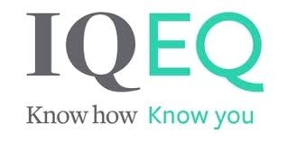 IQ EQ Funds Services (Ireland) Limited