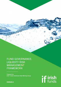 Liquidity Management Framework
