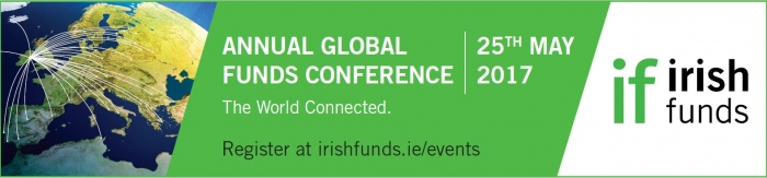Register for the Irish Funds Annual Conference