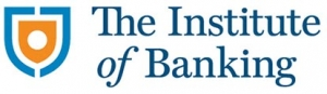 The Institute of Banking