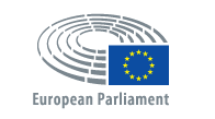 ECON Committee of European Parliament
