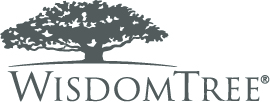 WisdomTree UK Limited