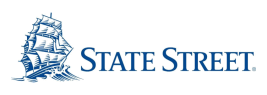 Image result for state street logo