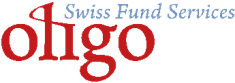 Oligo Swiss Fund Services SA