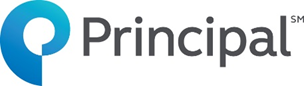 Principal Global Investors (Ireland) Limited