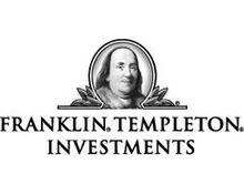 Franklin Templeton International Services S.a r.l.