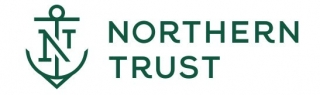 Northern Trust Fund Managers Ireland