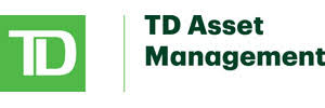 TD Asset management Inc.